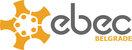rsz_ebec_logo
