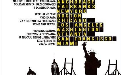 Poster BizTravelNet