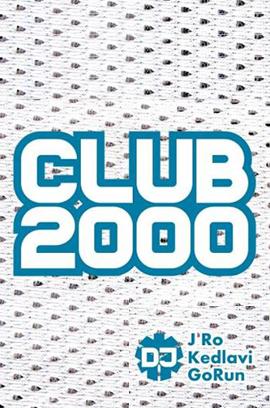 CLUB 2000 16.05.