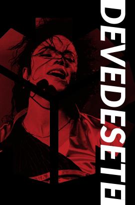 DEVEDESETE + MUZIKA NA STRUJU 06.07.